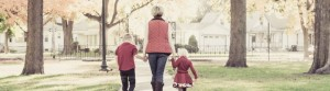 cropped-family-walking-forward1.jpg