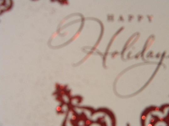 Christmas 2012 483