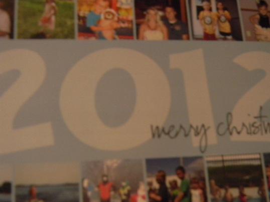 Christmas 2012 488