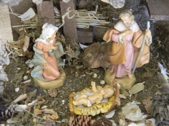 Christmas 2012 493